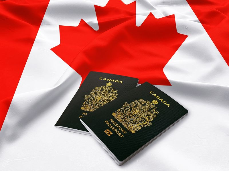 Canada Visa Application guide